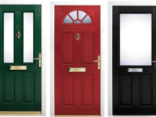 composite-doors