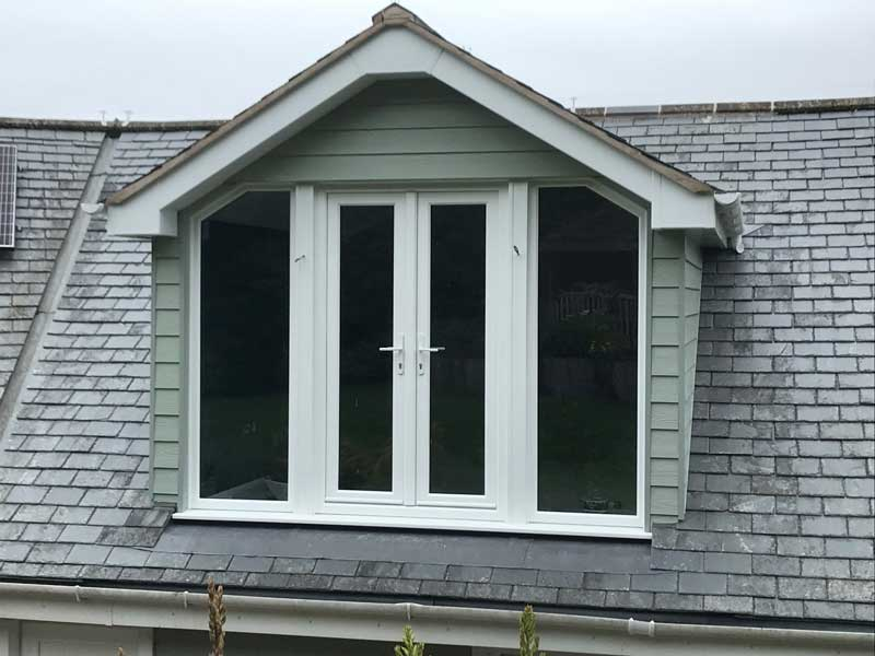french-door-with-angled-windows
