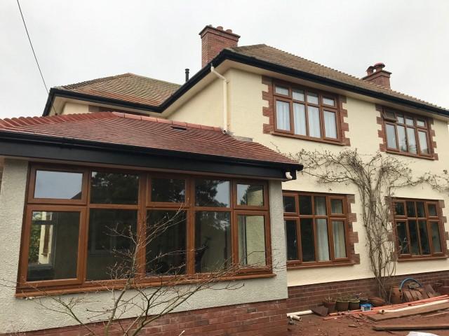 golden-oak-windows1