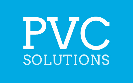 PVC Solutions