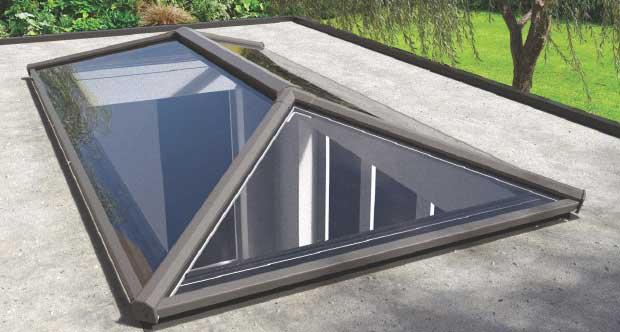 roof-lantern1