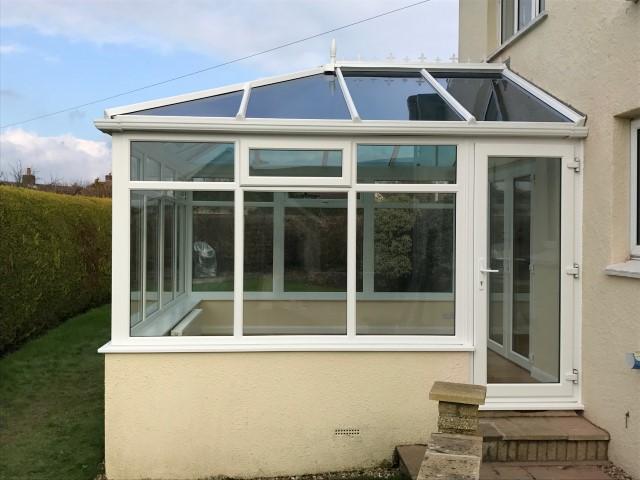 conservatory-installation