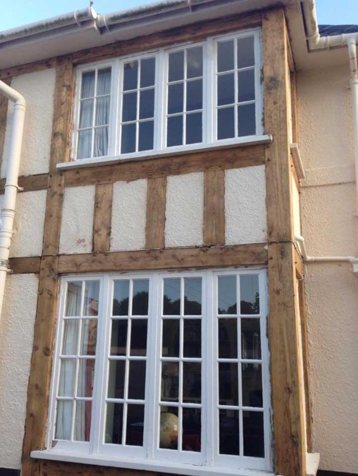 resident-9-windows1