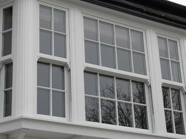 sash-windows