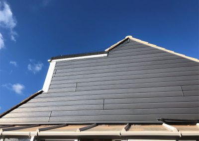 storm-grey-cladding-after2