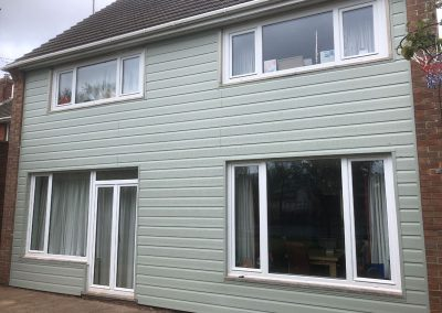 foretex-cladding-in-sage-green