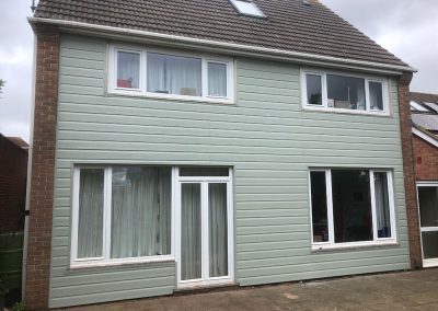 foretex-cladding-in-sage-green2