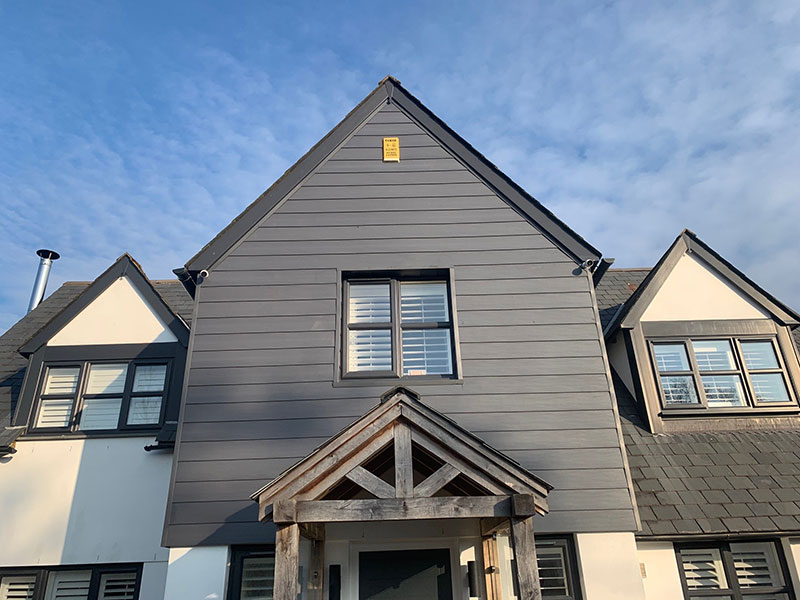 grey-cladding-house
